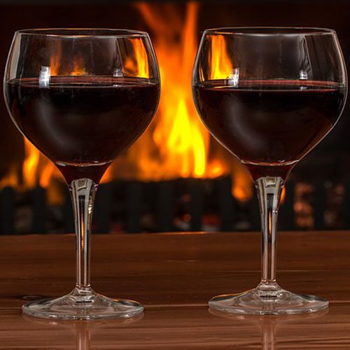 Red-wine-img